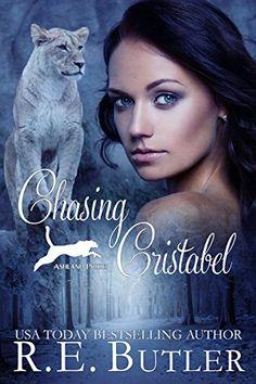 Chasing Cristabel (Ashland Pride Six) by R. E. Butler https://www.amazon.com/dp/B01GKC50H4/ref=cm_sw_r_pi_dp_TjazxbGB5QHCF