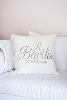 113 besten riviera maison kissen pillows bilder auf pinterest in 2019 kissen sommerdeko. Black Bedroom Furniture Sets. Home Design Ideas