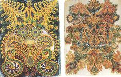Before Cat Memes, There Were Louis Wain's Controversial Cat Illustrations | Atlas Obscura