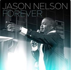 """""""Forever (Radio Edit)"""" by Jason Nelson was added to my Discover Weekly playlist on Spotify Gospel Music, My Music, Music Search, Music Videos, Album, Sd, Discovery, Singers, Wedding Ideas"""