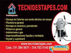 Plomeros En Bogotá 3147535146 Villa Del Prado, Tape, San Antonio, Granada, Carrera, Certificate, Saint Christopher, Tarot Spreads, Norte
