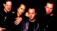 Metallica, il nuovo album può attendere