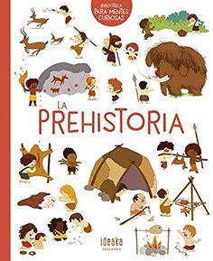School Projects, Projects For Kids, Lori Nelson Spielman, Maurice Leblanc, Visual Perceptual Activities, Eugene Ionesco, Walt Disney, Cecile, Early Education