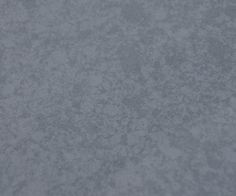 Urban Quartz Grey Mist