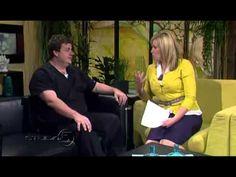 VisageMD Med Spa, Benefits of Botox