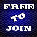 Get your free suite of tools today! Go to http://buildabizonline.com/splash/6.php?ken7700