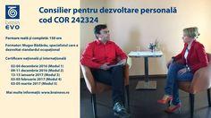 http://www.brainevo.ro/training/cursuri-evenimente/curs-autorizat-consilier-pentru-dezvoltare-personala-cod-cor-242324?lang=ro