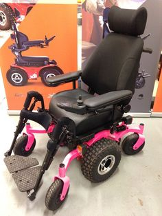 13 best power chairs images powered wheelchair wheelchairs off rh pinterest com