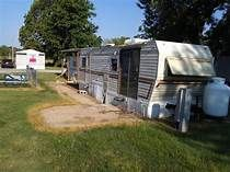 Old Travel Trailers for Free City Elite, Retro Rv, Vintage Rv, See Videos, Trailers For Sale, Rv Travel, British Columbia, Recreational Vehicles, Image