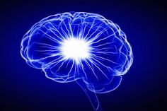 Brain Circuit Linked to Depression Found in Rats http://whtc.co/81ur
