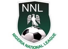 2014/2015 SEASON: NNL FIXES RESUMPTION DATE | Welcome to the New Fan Zone