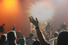 Fundraising events are a multi-step process. Yield a high return and plan your next fundraiser with the ultimate event checklist! Worship Leader, Worship Songs, Worship God, Groundhog Day, Cover Songs, Event Checklist, Single Sein, Inspirational Words Of Wisdom, Inspiring Quotes