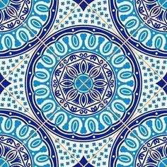 azulejo azulejos portugais le vieux fond bleu carrel galets mandalas g ometrie sacr e. Black Bedroom Furniture Sets. Home Design Ideas