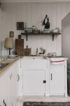 414 best kitchens images in 2019 kitchens stylish kitchen rh pinterest com