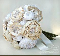 bridal bouquet, wedding bouquet, bride, bridal, wedding, flowers, floral bouquet, floral, bouquet, swarovski crystals