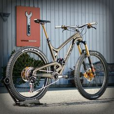 Likes, 8 Comments - Wrench Science Bmx Bicycle, Mtb Bike, Bike Experience, Montain Bike, Cycling Jerseys, Road Bikes, Custom Bikes, Mountain Biking, Sportbikes