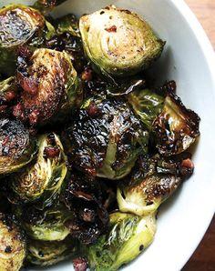 Best Ina Garten Recipes the 11 best ina garten recipes of all time