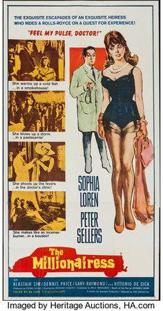 A3 It/'s a Wonderful Life Frank Capra Movie wall Home Posters Retro Art #10