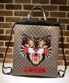 adidas NGA Rucksack (Medium) Handbags Shop Womens Bags COLOUR-grey