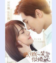 Love 020 Dorama Chino Zheng Shuang como Bei Wei Wei y Yang Yang como Xiao Nai. Kdrama Wallpaper, Drama Series, Tv Series, K Pop, Yang Yang Zheng Shuang, Live Action, A Love So Beautiful, My Love, Ver Drama