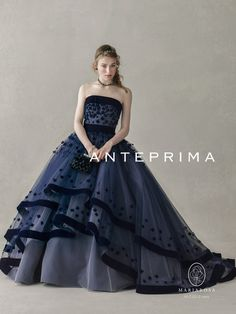 If I were a singer I could totally pull this dress off for one of my recital, but alas I am an instrumentalist and not that diva-ish....