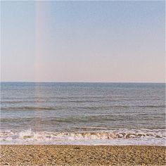 meghan brosnan photography I english coast