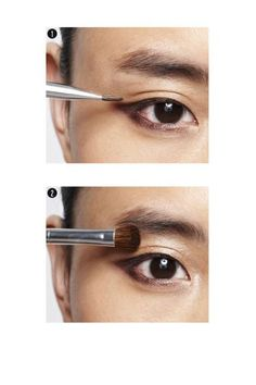 Inspiring 50+ Best Easy Cat Eyes https://fazhion.co/2017/06/23/50-best-easy-cat-eyes/ If you prefer a really thin line, this item is most likely not for that. When the parallel lines are joined, ensure there aren't any gaps left. Ensure there aren't any gaps. Recent innovations consist of laser-assisted cataract surgery