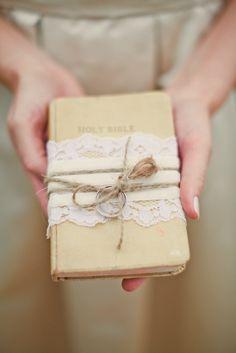 Ring bearer, beautiful! wedding-ideas