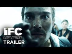 Beneath - Official Trailer | HD | IFC Midnight - YouTube