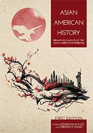 amok essays asian american perspective