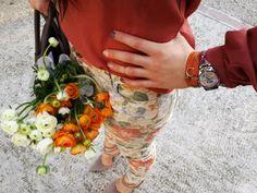 şakayık güçü çiçek çiçek fotoğrafları en güzel moda bloggerları en moda bloggerlar en popüler most fashion blogger turkey ankara baharlık ko...