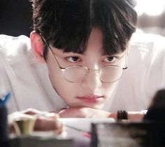 Suspicious Partner!! I'm in love with this drama.