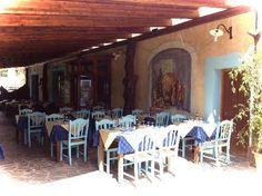 Agriturismo Barbagia 26, Reg. Fighera, 07041 Alghero, Sardaigne, Italie (à 2km aéroport, dernier soir) 35€ tout compris