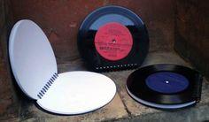Google Afbeeldingen resultaat voor http://www.recyclart.org/wp-content/uploads/2009/02/vinyl-book01.png
