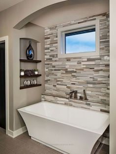 Neat Adorable 75 Fresh and Cool Master Bathroom Remodel Ideas on A Budget decorapatio.com/…  The post  Adorable 75 Fresh and Cool Master Bathroom Remodel Ideas on A Budget decorapatio…  appe ..