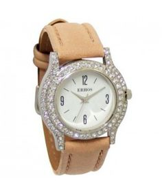 Relógio Feminino Erhos Ibiza 179BG