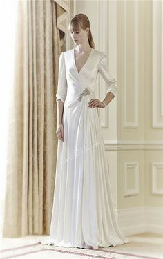 wedding dress,wedding dresses wedding dress,wedding dresses
