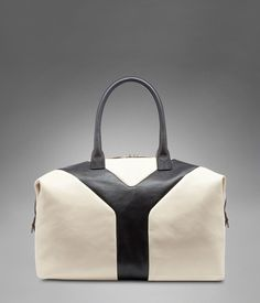 Jewelry and Bags on Pinterest | Celine, Chloe and Fendi