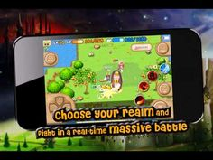 The World of Magic 1.3.1 APK for Android - The World of Magic – There are plenty of Android applications which you need to install it on your own Android gadget. The first of them is The World of Magic which recently updated to latest version, The World of Magic 1.3.1. The World of Magic 1.3.1 should be downloaded from Android Market... - http://apkcorner.com/the-world-of-magic-1-3-1-apk-for-android/