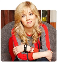 Sam from Sam And Cat