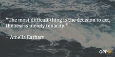 #tenacity #decision #wednesday #foodforthought #inspiration