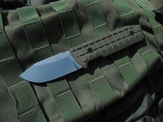 Delin taktikai kés, kézműves kés, katonai kés, tactical knife, edc knife handmade knife, custom knife, military knife, neck_knife;  Militärmesser, taktisches Messer, handgemachtes Messer, kundenspezifisches Messer,  тактический нож; специальный нож; военный нож; Military Knives, Neck Knife, Cool Gear, Handmade Knives, Tactical Knives, Knives And Swords, Bushcraft, Handmade Crafts, Gears