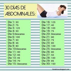 Fitness exercises workout 30 day 70 ideas (With images) Fitness Workouts, Fitness Herausforderungen, Fitness Motivation, Fun Workouts, At Home Workouts, Health Fitness, Fitness Studio Training, Yoga Training, 30 Day Challenge