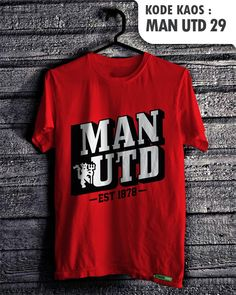 MAN+UTD+29_Januari+2014_New.jpg (640×800)