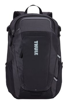 Thule 'EnRoute - Triumph 2' Backpack (21 Liter)