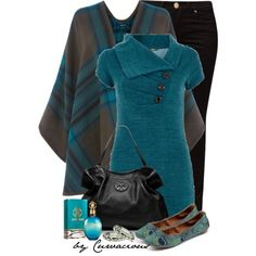 """the runaround"" by curvacious on Polyvore"
