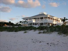 Governor's Harbour, Eleuthera, Bahamas, Caribbean (On the Banks Road, 1 mile south of Governors Harbour) View Map    Accommodations:Estate, 10 Bedrooms, 10+ Baths (Sleeps 27)