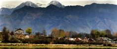 Kashmir tour packages from Delhi – Get affluent Kashmir tour packages from Delhi at reasonable price with lot of means and potential. For online booking log onto www.kashmir.co .