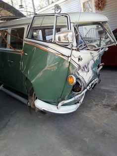 Volkswagen, Vw T1, Vw Cars, Slot Cars, Cowgirl Photo, Comic Art Girls, Camper, Pickup Trucks, Cars Motorcycles