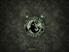 #Wallpaper #Army #LigraficaMX @Tiburones Rojos de Veracruz